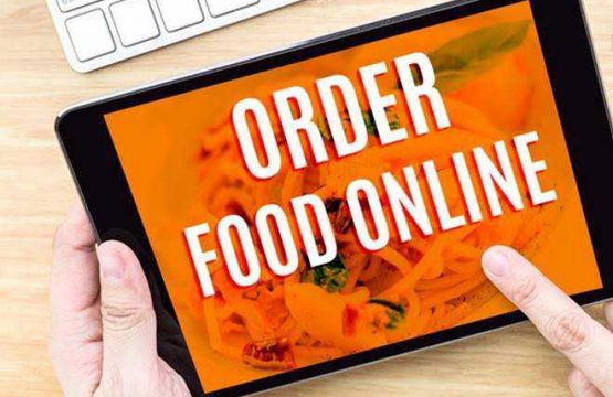 order chinese online